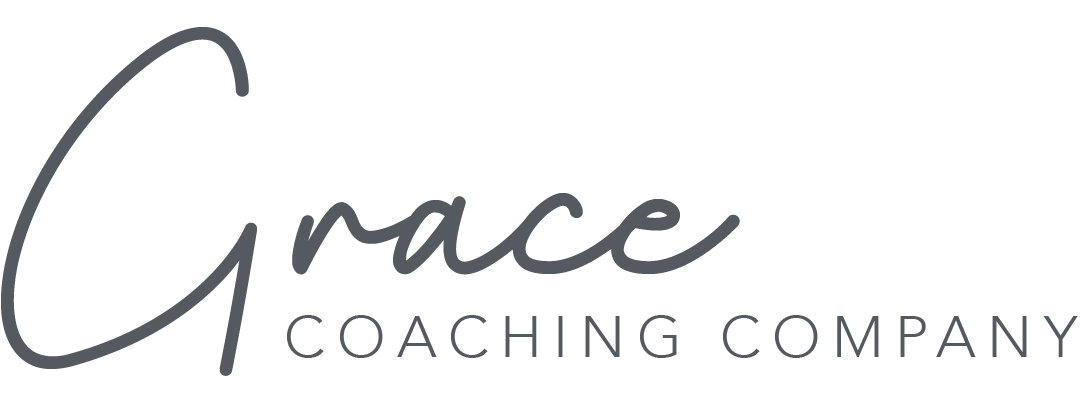 Grace Coaching Company